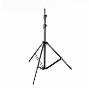 Lampenstatief 260cm - Godox 260T