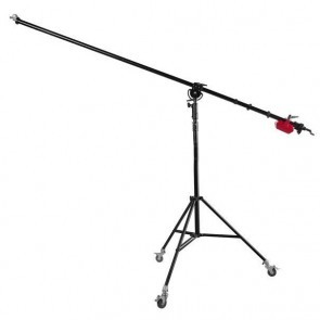 Boom Lampenstatief 180cm Godox Lb01