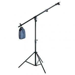 Boom Lampenstatief 180cm Godox LB02