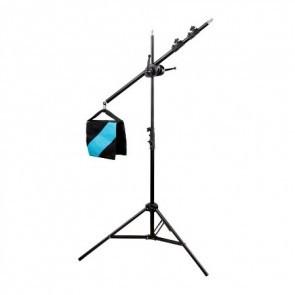Boom Lampenstatief 200cm Godox Lb03