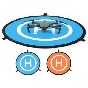 Drone landing pad 110cm