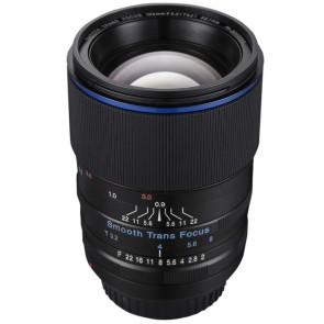 LAOWA 105mm F/2.0 (T3.2) STF voor Nikon AI
