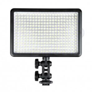 Godox LED 308Y videolamp