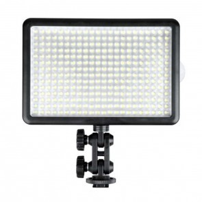 Godox LED 308C videolamp