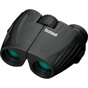 Bushnell Legend Ultra HD 10x26
