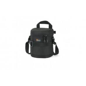 Lowepro Lens Case 14x11cm