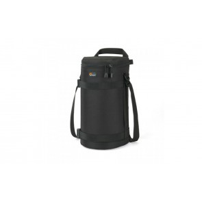 Lowepro Lens Case 32x13cm