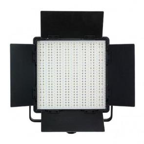 Ledgo LG-600WS WiFi LED studio lamp
