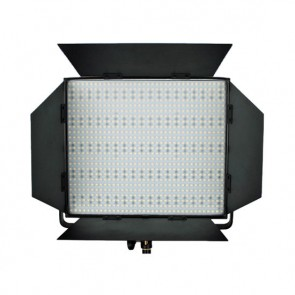 Ledgo LG-900WCS WiFi Bi-color LED studio lamp