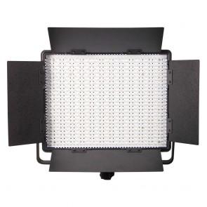 Ledgo LG-900WS WiFi LED studio lamp