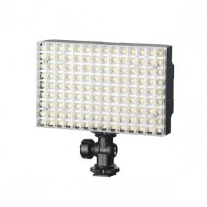 Ledgo LG-B126 LED on camera lamp