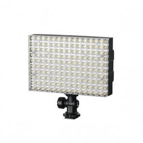 Ledgo LG-B150 LED on camera lamp