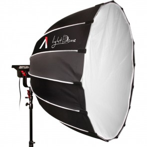 Aputure Light Dome parabolic softbox 120cm