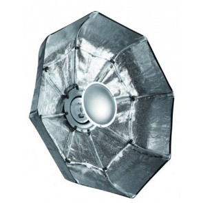 Linkstar Luna Opvouwbare Beauty Dish 85cm
