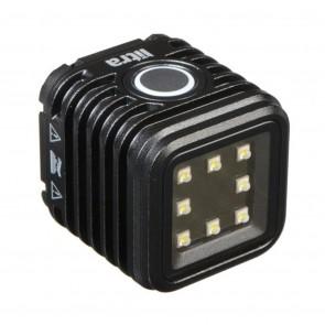 LitraTorch (adventure) LED lamp