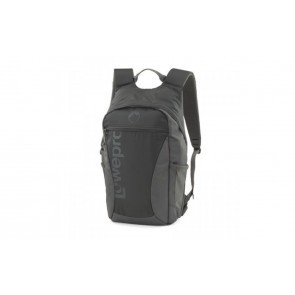 Lowepro Photo Hatchback 16l Aw Grey Camera Rugzak