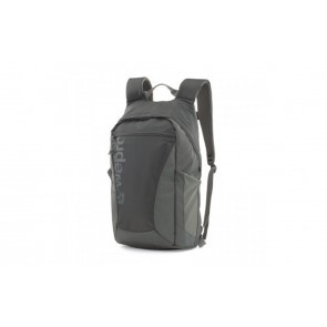 Lowepro Photo Hatchback 22L AW Grey camera rugzak