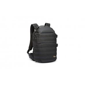 Lowepro ProTactic 350 Aw Black Rugtas