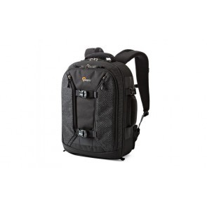 Lowepro Pro Runner BP-350 AW II Black