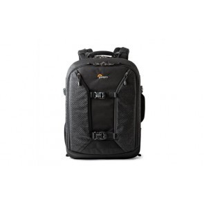 Lowepro Pro Runner BP-450 AW II Black