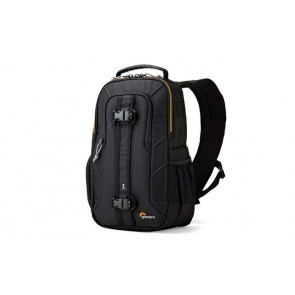 Lowepro slingshot edge 150AW Black