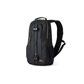 Lowepro Slingshot Edge 250AW Black