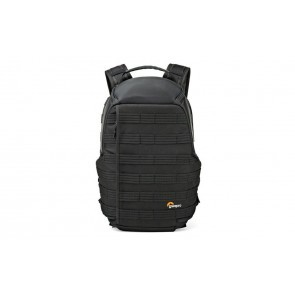 Lowepro ProTactic 250 Aw Black Rugtas