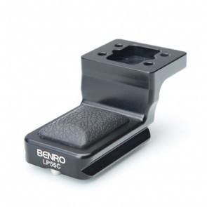 Benro Lens Replacement Foot LP55C