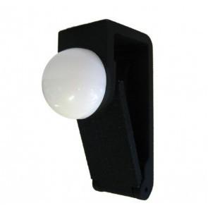 Luxi Lichtmeter voor mobiele telefoon / tablet