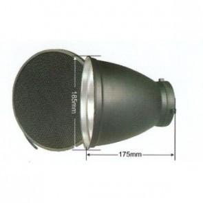 Menik M-07 medium reflector 18.5cm