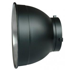 Menik Standaard Reflector