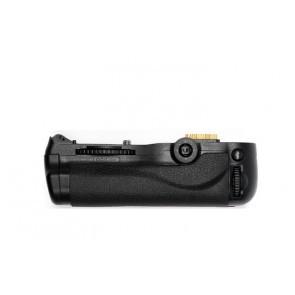 Meike Batterij Grip Nikon D300s D700 MB-D10 Compatible