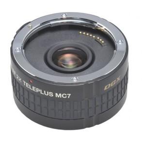 Kenko Converter Dgx Mc7 2x Nikon F