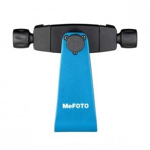 Mefoto Sidekick 360 Blauw