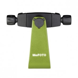 Mefoto Sidekick 360 Groen