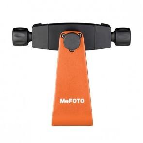 Mefoto Sidekick 360 Oranje