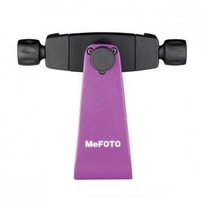 Mefoto Sidekick 360 Paars