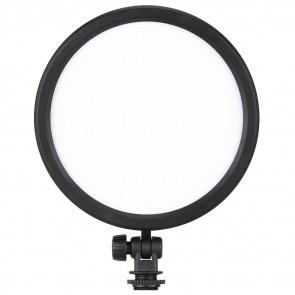 Mettle Rpad-112 instelbare LED lamp