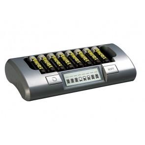 Maha Powerex MH-C801d
