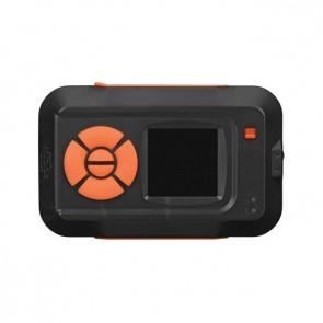 Miops Smart trigger zonder kabel