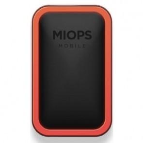Miops Mobile remote trigger zonder kabel