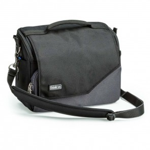 Think Tank mirrorless mover 30i - charcoal grey