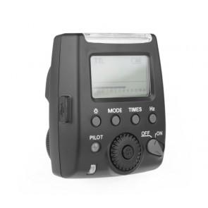 Meike MK-300 speedlight voor Canon