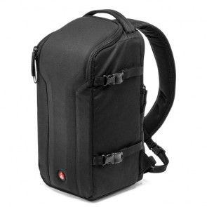 Manfrotto sling bag 30