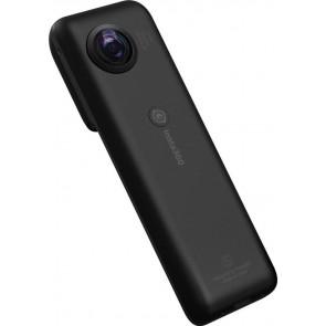 Insta360 Nano S voor iPhone 6 / 7 / 8 / X