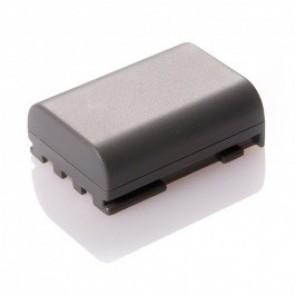 Canon NB-2L compatible accu