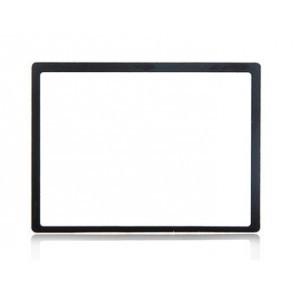 Gehard Glazen Screenprotector LCD Bescherming voor Nikon D750 / Df