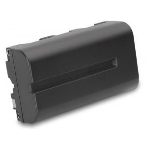 Patona accu Sony NP-F550 compatibel