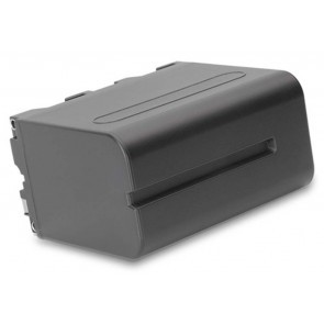 Patona accu Sony NP-F970 / NP-960 / NP-950 Compatible