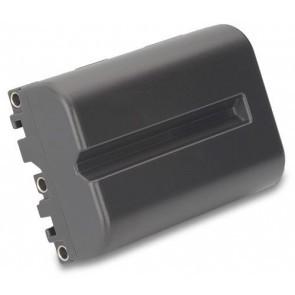 Patona accu Sony NP-FM500H compatibel